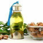 کاربرد آرایشی، درمانی و خوراکی روغن آرگان