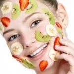 ماسک های ساده برای درمان و زیبایی پوست(بخش پایانی )