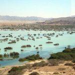 سفر به منطقه آزاد چابهار