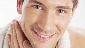 مراقبت از پوست در فصل گرما