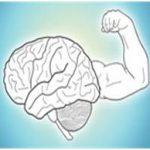 چهارفعالیت روزانه که باعث تقویت حافظه می شوند