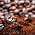 انواع قهوه (قسمت ۲)