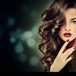 راهنمای کامل انتخاب مدل موی مناسب شکل صورت شما