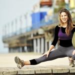 کاهش وزن با کدام ورزش میسر می شود؟
